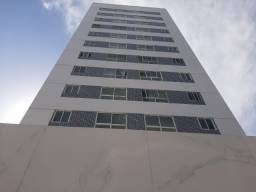 Título do anúncio: Apartamento 02 quartos com suíte na imbiribeira - Lagoa do araça - NOVO
