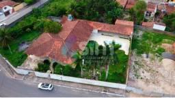 Casa em Jardim Esperança - Arapiraca