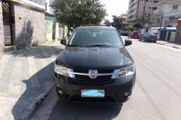 I/Fiat freemont precisio 2011/2012
