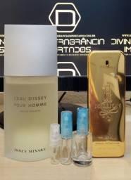 Perfume Leau Dissey Issey Miyake Masculino