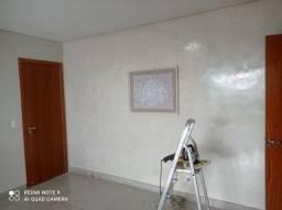 Edmar pintor