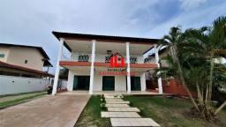 Casa Duplex, 4 Suítes, Banheira, Piscina, 800m², Jardim, Espaço Edícula