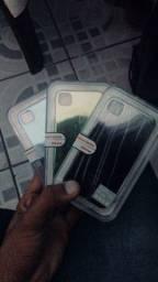 Capa para iPhone 5s e 5 normal
