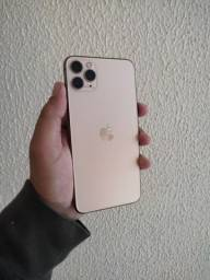 iPhone 11 pro Max 64gb *leia o anúncio*