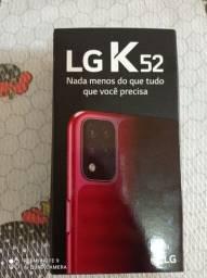 Torro celular novo zero 5 dia de uso