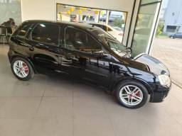 GM CORSA MAX 1.4 HATCH 10/11