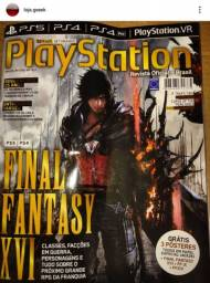Revista Playstation 279
