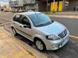 C3 GLX 2012 1.4