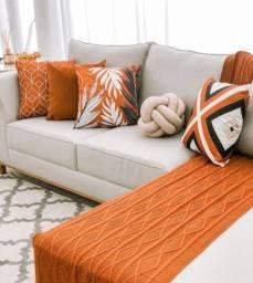 Reforma de sofá/ Fabricação/ Poltrona/ Cadeiras/
