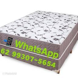 Peça a sua cama BOX cama . Cama solteiro