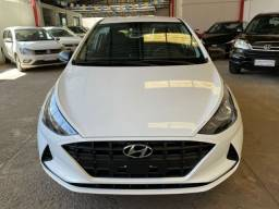 Hyundai Hb20  Sense 1.0 0km