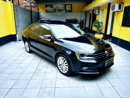 VW Jetta Confortline 1.4 TSI