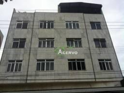 Cobertura com 5 dormitórios à venda, 320 m² por R$ 450.000,00 - Poço Rico - Juiz de Fora/M
