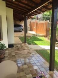 Casa à venda com 4 dormitórios em Santa rosa, Belo horizonte cod:4171