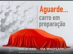 Kia Motors Sorento EX 2.5 140/170cv 4x4 Aut.Diesel 2008/2009