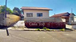 Título do anúncio: Casa à venda com 5 dormitórios em Estrela, Ponta grossa cod:3278