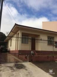 Casa à venda com 3 dormitórios em Uvaranas, Ponta grossa cod:621
