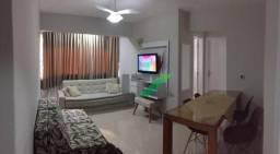 Apartamento com 2 dormitórios à venda, 50 m² por R$ 380.000,00 - Centro - Balneário Cambor