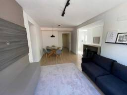 Apartamento à venda com 3 dormitórios em Petrópolis, Porto alegre cod:156561