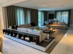 Apartamento com 3 dormitórios à venda, 292 m² por R$ 4.600.000,00 - Higienópolis - São Pau