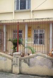 Apartamento com 5 dormitórios à venda, 73 m² por R$ 400.000,00 - Centro - Juiz de Fora/MG