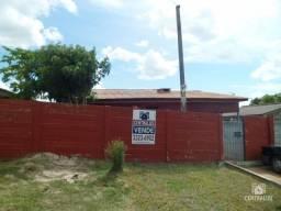 Título do anúncio: Terreno à venda com 2 dormitórios em San martin, Ponta grossa cod:1041