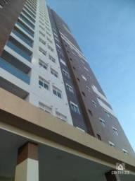 Apartamento para alugar com 2 dormitórios em Centro, Ponta grossa cod:1032-L