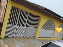 Casa para Venda em Várzea Grande, Canelas, 4 dormitórios, 1 suíte, 3 banheiros, 2 vagas