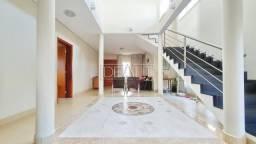 Sobrado com 3 dormitórios à venda, 267 m² por R$ 1.257.000,00 - Residencial Real Park Suma