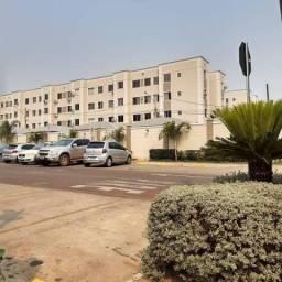 ÓTIMA OPORTUNIDADE - Apartamento com 2 quartos - AGENDE JÁ À SUA VISITA