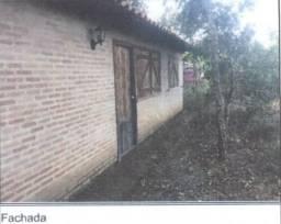 Casa à venda com 2 dormitórios em Lago do cisne, Felixlandia cod:20900
