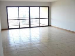 Apartamento para alugar com 5 dormitórios em Jardim iraja, Ribeirao preto cod:L3079