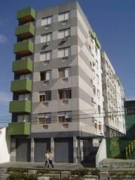 PELOTAS - Apartamento Padrão - CENTRO