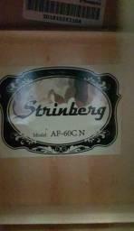 Violão Strinberg