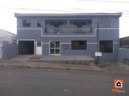 Casa para alugar com 3 dormitórios em Olarias, Ponta grossa cod:1200-L