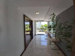 Excelente apartamento escriturado e quitado no bairro Garcia