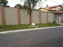 Chácara com 3 dormitórios à venda, 1000 m² por R$ 950.000,00 - Altos da Bela Vista - Indai