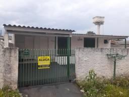 8351 | Casa para alugar com 1 quartos em Jd. Esperança, Sarandi