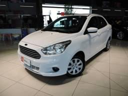 Ford Ka SEDAN SE 1.5 16V 2018 4P