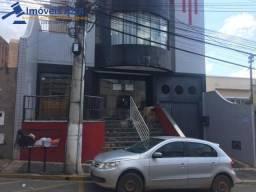 APARTAMENTO NO BAIRRO CENTRO EM LAVRAS-MG