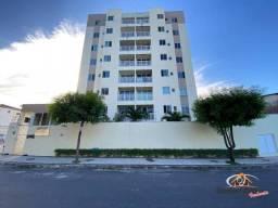 Apartamento com 4 dormitórios para alugar, 127 m² por R$ 1.999,00/mês - Passaré - Fortalez