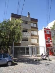 Apartamento para aluguel, 1 quarto, 1 vaga, Rio Branco - Porto Alegre/RS