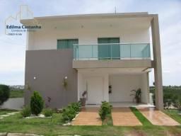 Excelente Casa com 4 dormitórios à venda por R$ 910.000 - Heliópolis - Garanhuns/PE