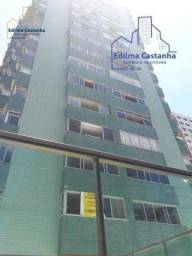 Excelente Apartamento com 4 dormitórios à venda, 170 m² por R$ 700.000 - Boa Viagem - Reci