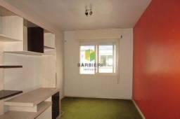 Apartamento com 1 Dormitorio(s) localizado(a) no bairro Vila Ipiranga em Porto Alegre / RI