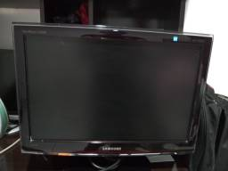 Monitor+TV Samsung
