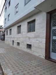 Lindo Apartamento com Sala /Quarto no Melhor Ponto de São lourenço MG