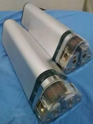 Capacitor blitz 2.0