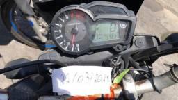 Alugo Motos