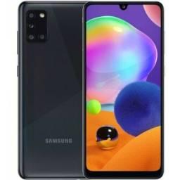 Sansung Galaxy A31